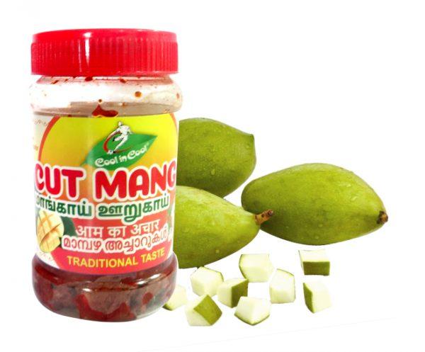 cut_mango_pickle