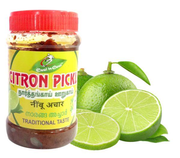 citron_pickle