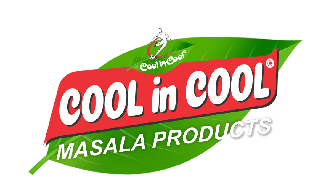 Cool in Cool Masala - Best Masala Products Manufacturer Tamil Nadu, India