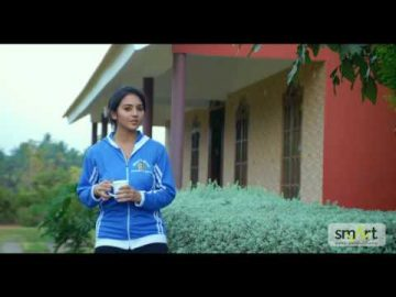Cool In Cool Sports Wear TVC 30 Sec (Vidhya)